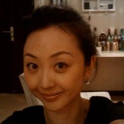 Ariel Zhang