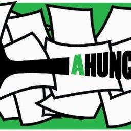 ahungryartist