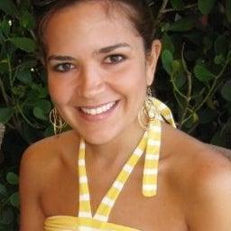 Paula Victoria