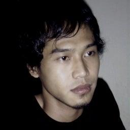 Han Ang