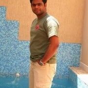 Usman Ashraf