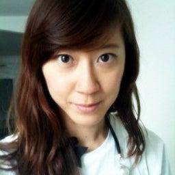 Sunmin Lee