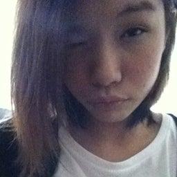 Vionna Chan
