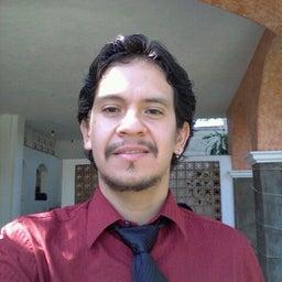 Rogelio Medina