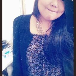 Jillene Tan