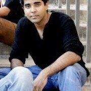 Prakash Mohandas