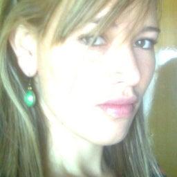 Giannina Alvarado