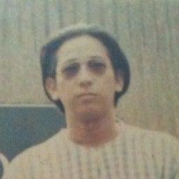 Jaysri Othman