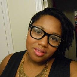 Tenisha Gilmore