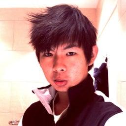 Xiaowen Liew