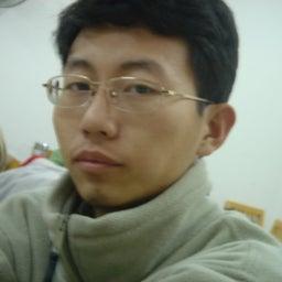 Piranha Li
