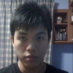 Raymond Beh