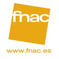 Fnac España