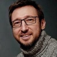 Vadim Mamontov