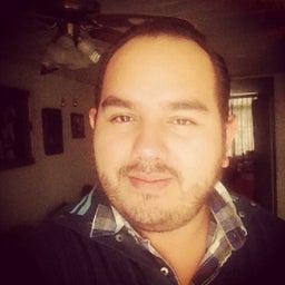 Hugo Estrada