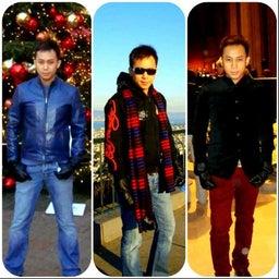 Herry Setiawan