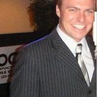 Jonathan Lohman