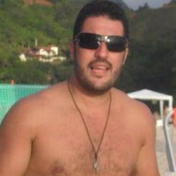 Flávio Portela