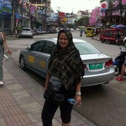 Yuan Yuanitha