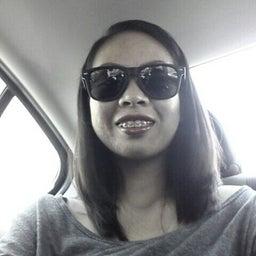 Ma-an Gonzaga