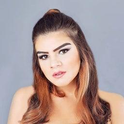 Zana Hyseni