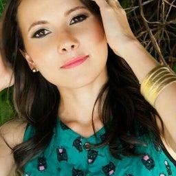Lenilda Soares