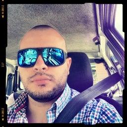 Juancho M. Gonzalez