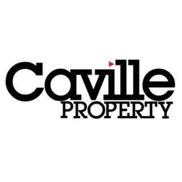Caville Property