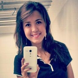 Mariana Santino