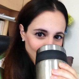 Isabel Belausteguigoitia