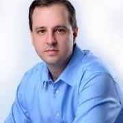 Júlio Garcia