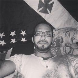 Fabiano Dias (Trovador Solitário)