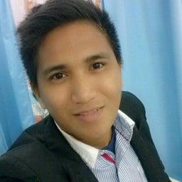 Cedric Ian