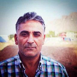 Ahmet Gadiş