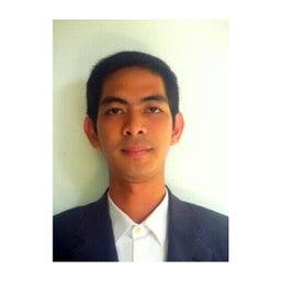 Johan Rupang