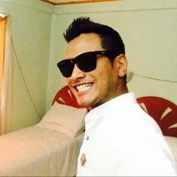 Marco Mohamed Kukx