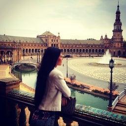 Roxana Emanuela ✈️
