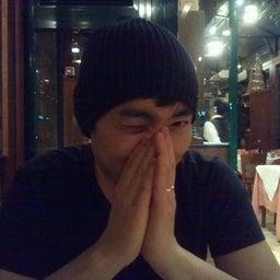 Seonggwon Woo