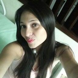 Liliana Vertiz