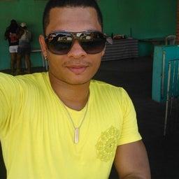 Eliel Melo