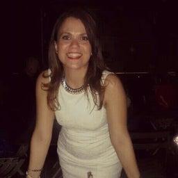 Francesca Sottile