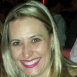 Bruna Neves