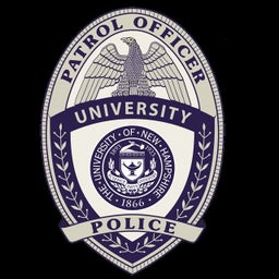 UNH Police