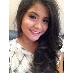 Halina Gama