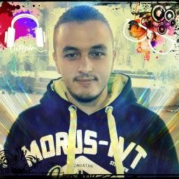 Mo7ammed Essam