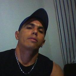 Luiz Carlos Rosa