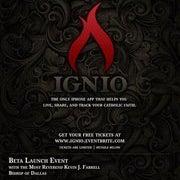 Ignio App