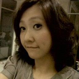 Dobby Lim