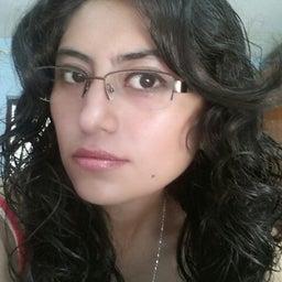Naye Villegas