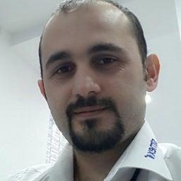 Aykut Eren Özay